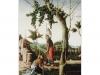 Andrea Mantegna, Noli me tangere, 1506 2