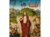 Dieric Bouts, Zmartwychwstanie, ok 1480 2