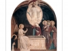 Fra Angelico, Zmartwychwstnie, 1442 2