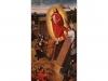 Hans Memling, Zmartwychwstanie, ok. 1480 2