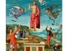Rafael Santi, Zmartwychwstanie, 1502 2