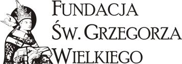 Fundacja św. Grzegorza Wielkiego