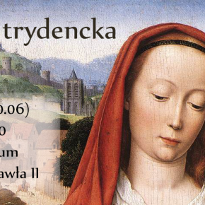 20 czerwca - Msza o NMP w Krakowie