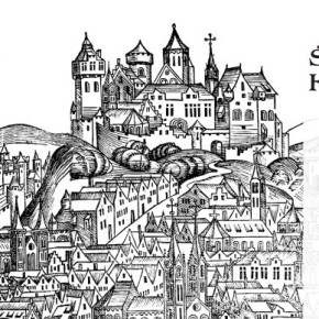 4 lipca - Msza w rocznicę konsekracji bazyliki katedralnej