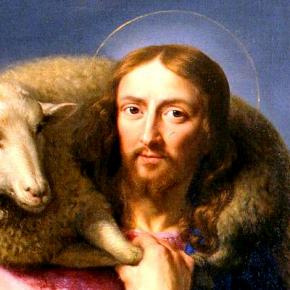 15 kwietnia: Msza w Chrzanowie