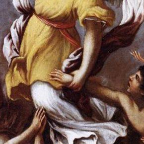 Msza św. requiem za wszystkich wiernych zmarłych