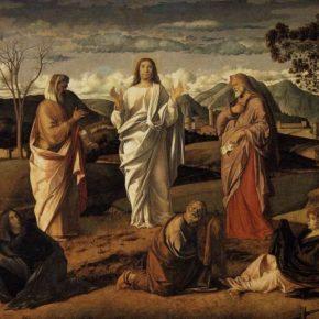 """Msza """"trydencka"""" w Chrzanowie w sobotę Suchych Dni Wielkiego Postu"""