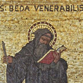Święto św. Bedy Czcigodnego