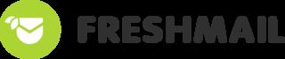 Logo Freshmail
